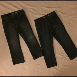 ‼️‼️ TCP Boys Husky Jeans ‼️‼️